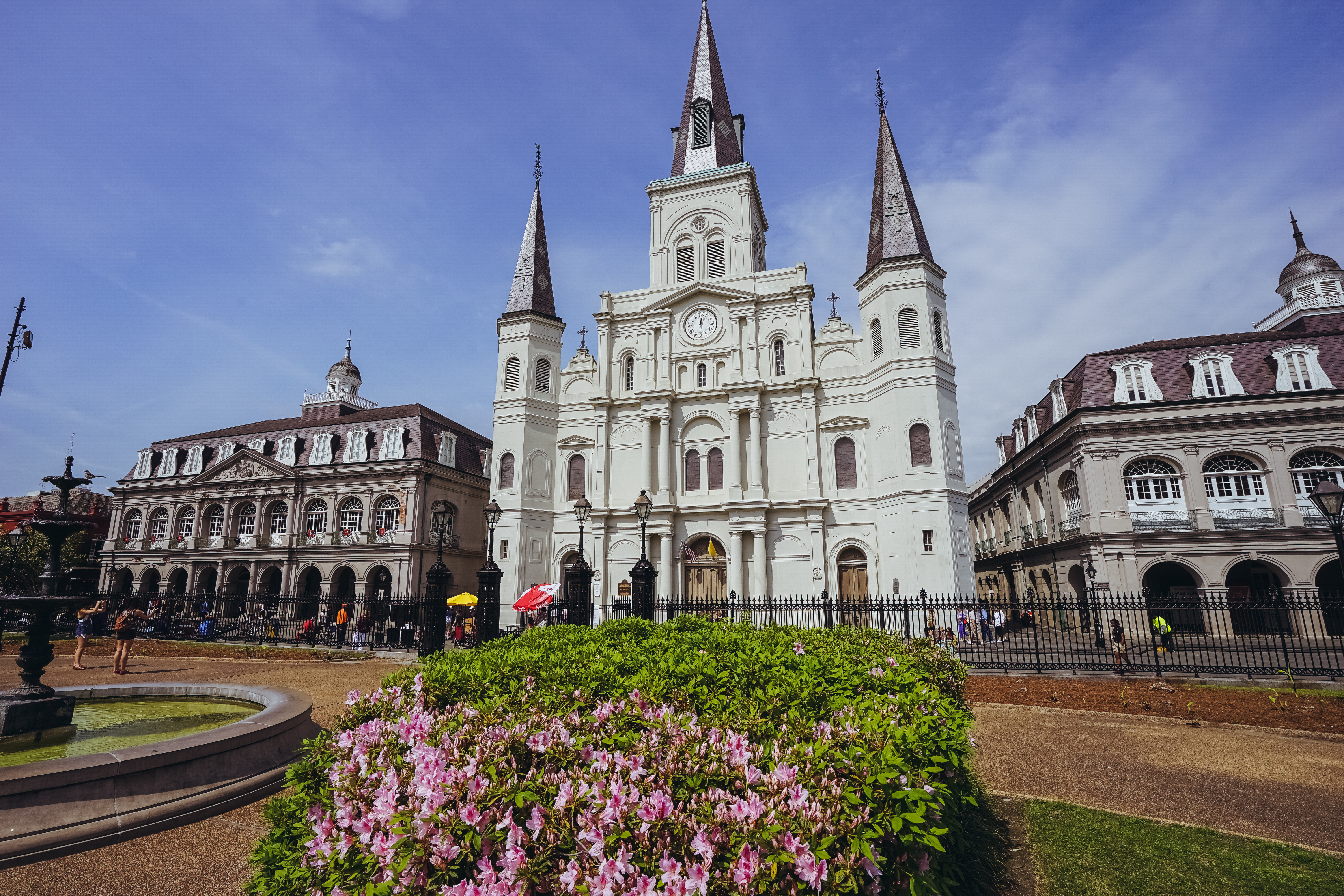 visit new orleans official new orleans tourism website