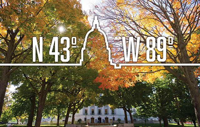 43-89 Fall Capitol
