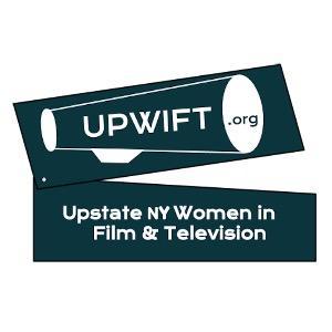 upwift