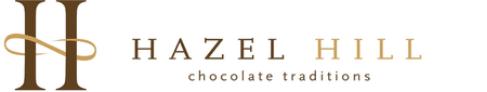 Hazel Hill logo