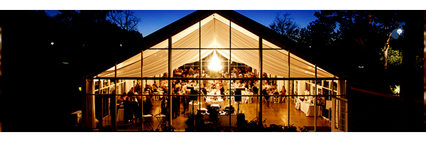 10 wedding venues in hamilton county indiana ritz charles junglespirit