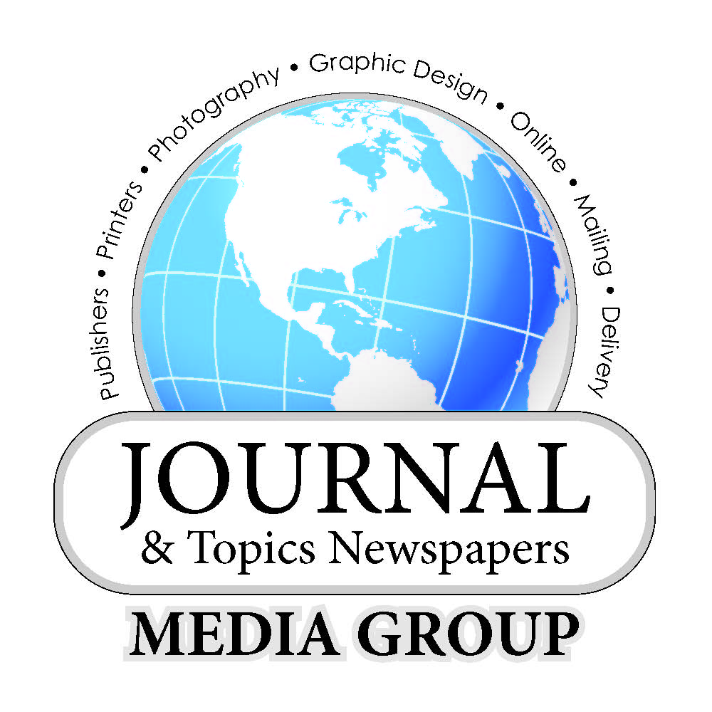 Journal and Topics Newspapers