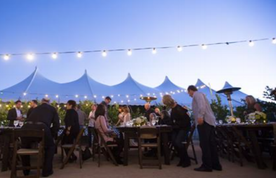 azcentral Food and Wine