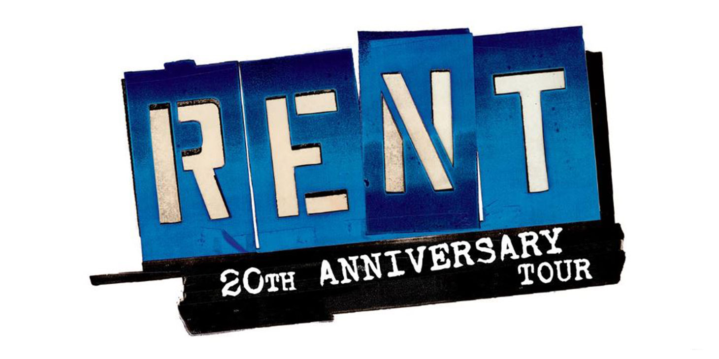 Rent, The Musical