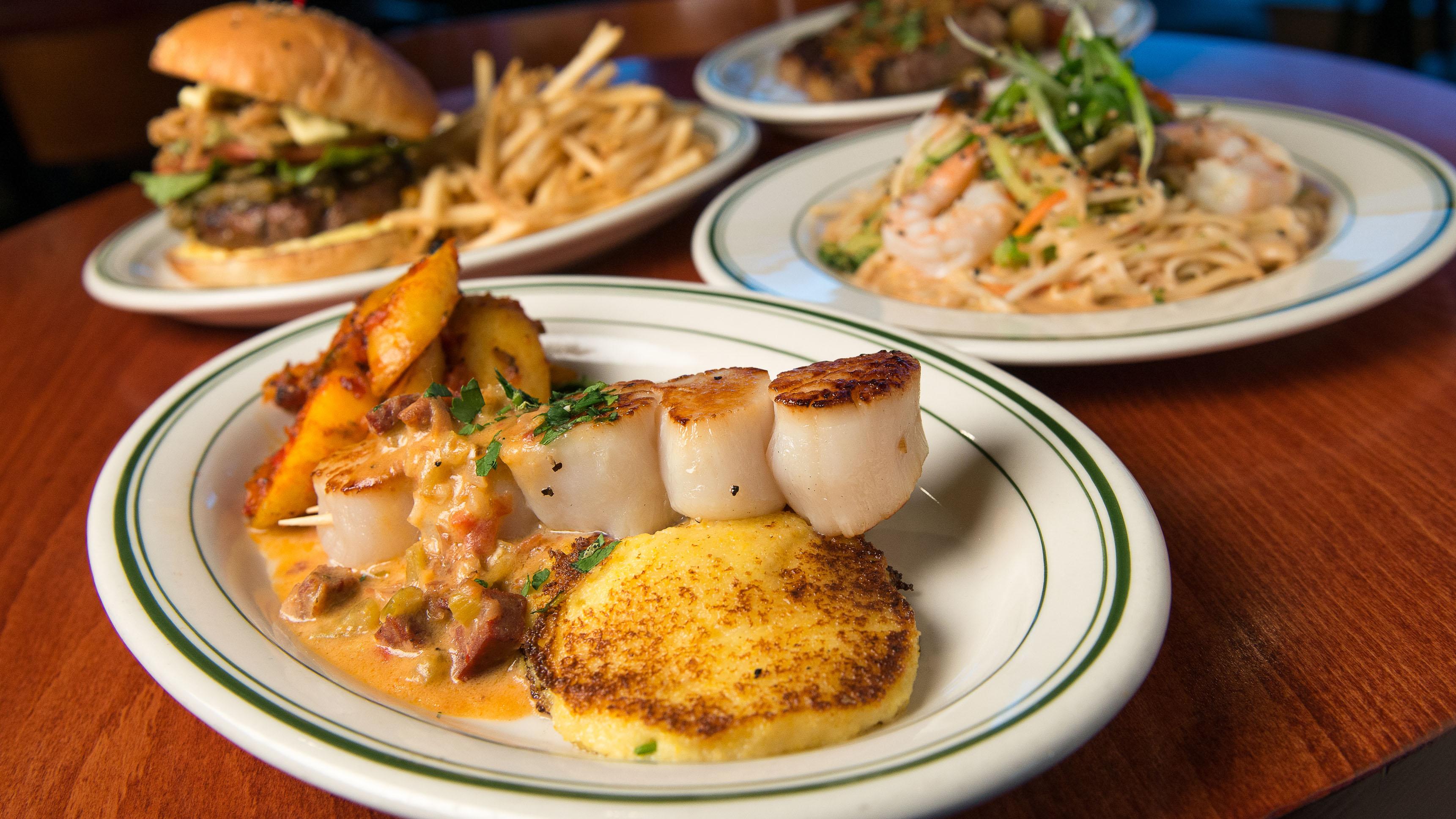 Best restaurants open late in Anchorage, AK - Yelp