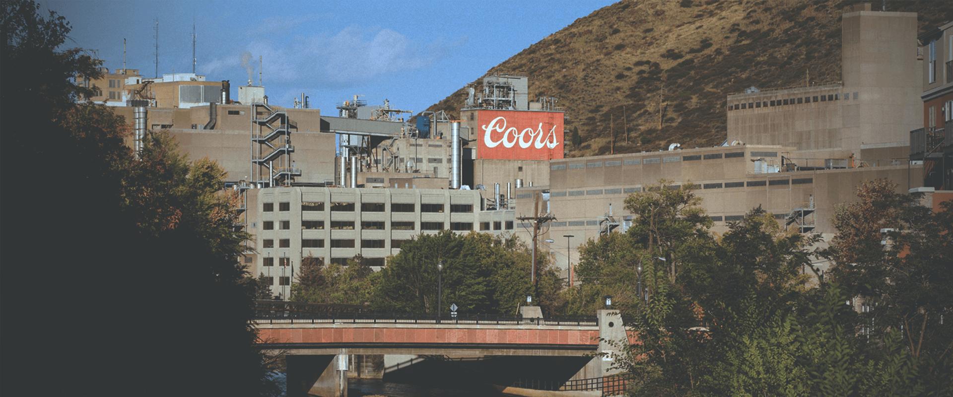 Golden, Colorado Great Ideas
