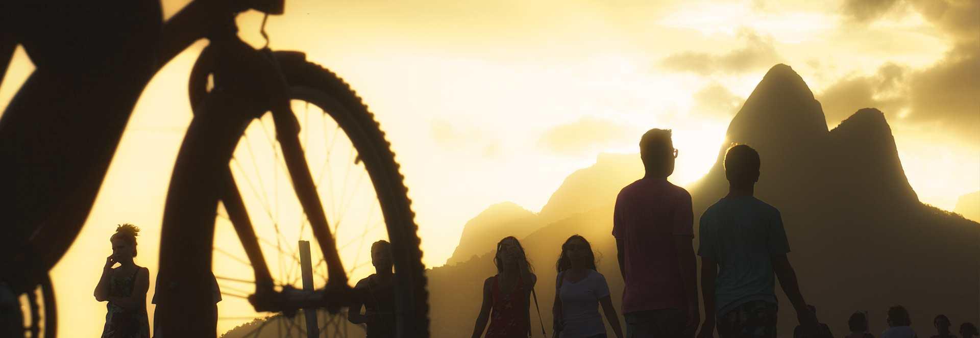 Biking in Golden   Featured Trails   Choose Your Next Adventure
