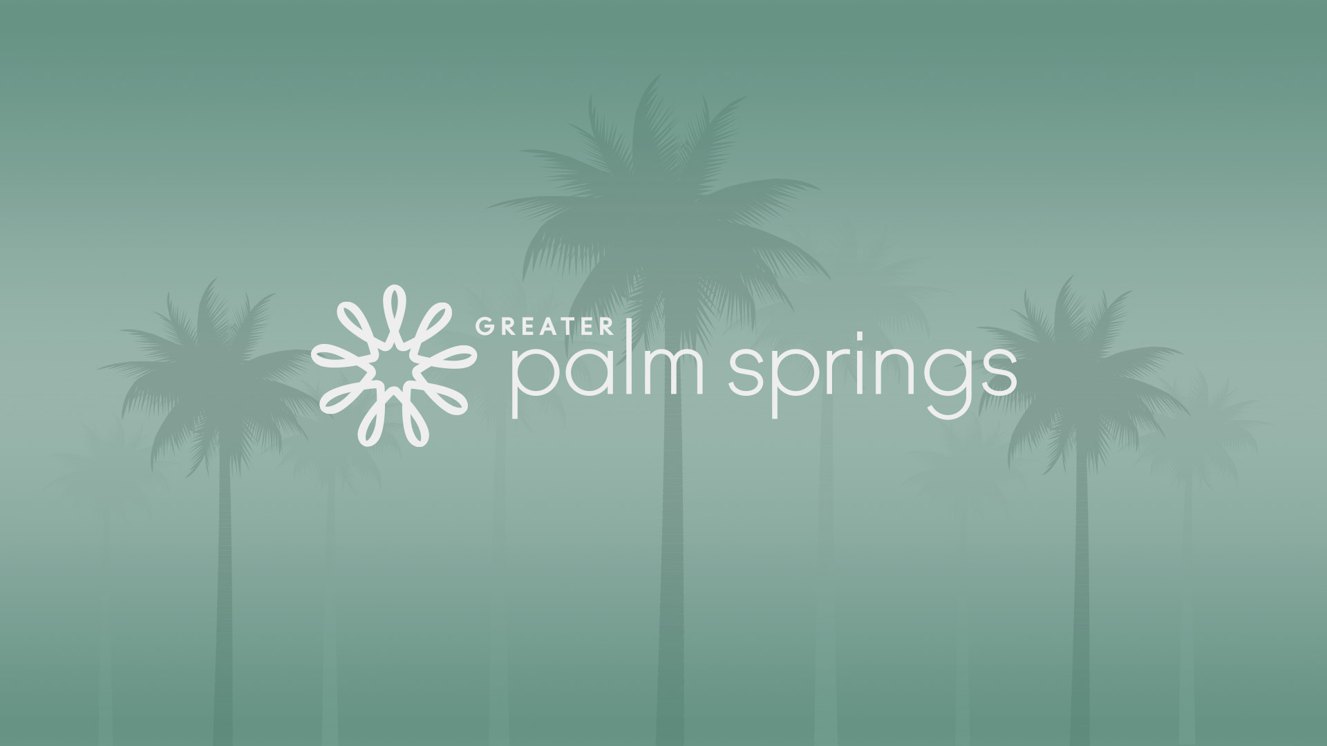 Certified Meeting Professionals Greater Palm Springs