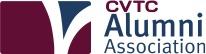 CVTC Alumni Association logo