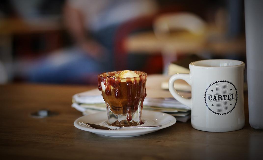 Coffee Culture Cartel