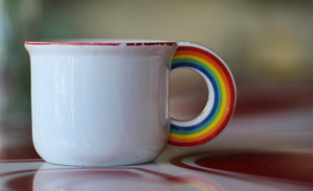 Coffee Culture Sip