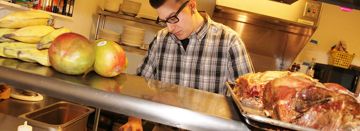South Shore Farm To Fork Restaurants Locally Sourced Restaurants