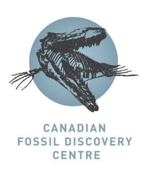 Manitoba's Signature Museums: Canadian Fossil Discovery Centre