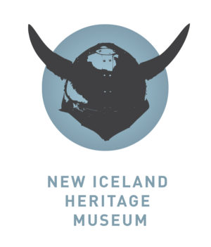 Manitoba's Signature Museums: New Iceland Heritage Museum