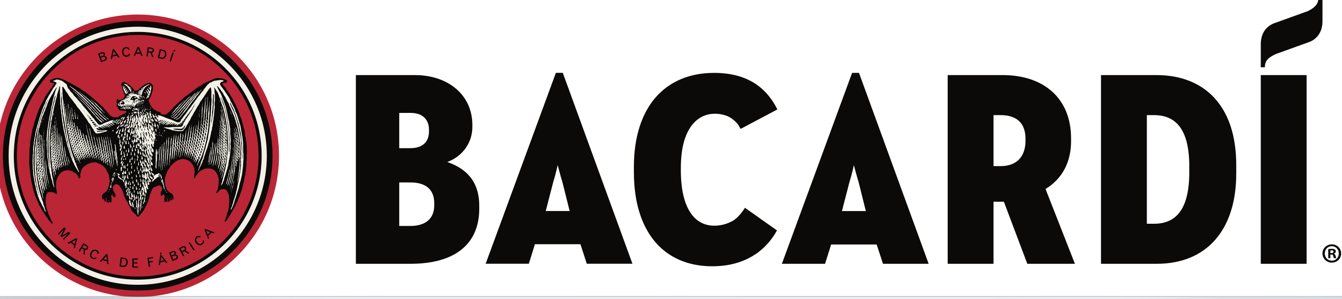 Bacardi - Badger Liquor