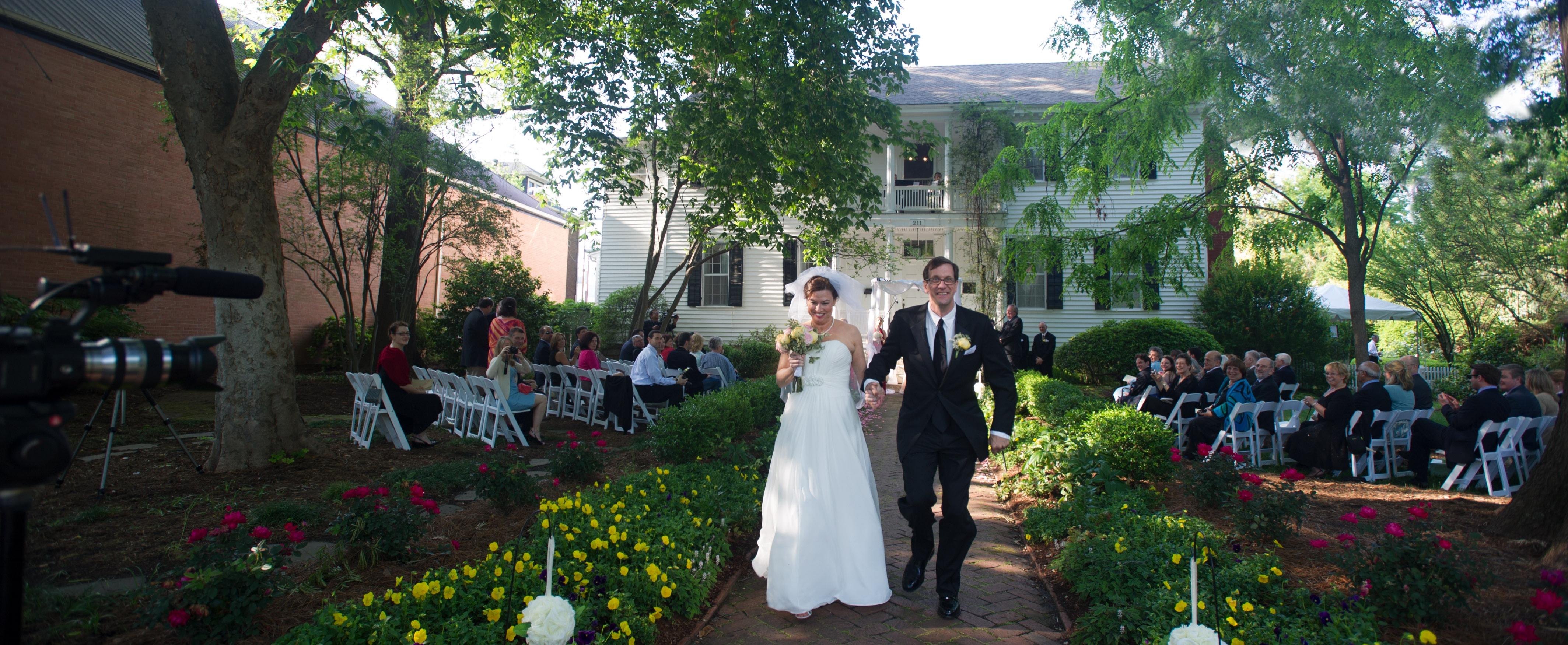 Wedding Venues In Raleigh Nc