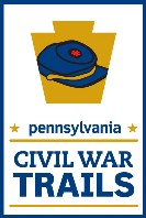 Civil_War_Logo-sized