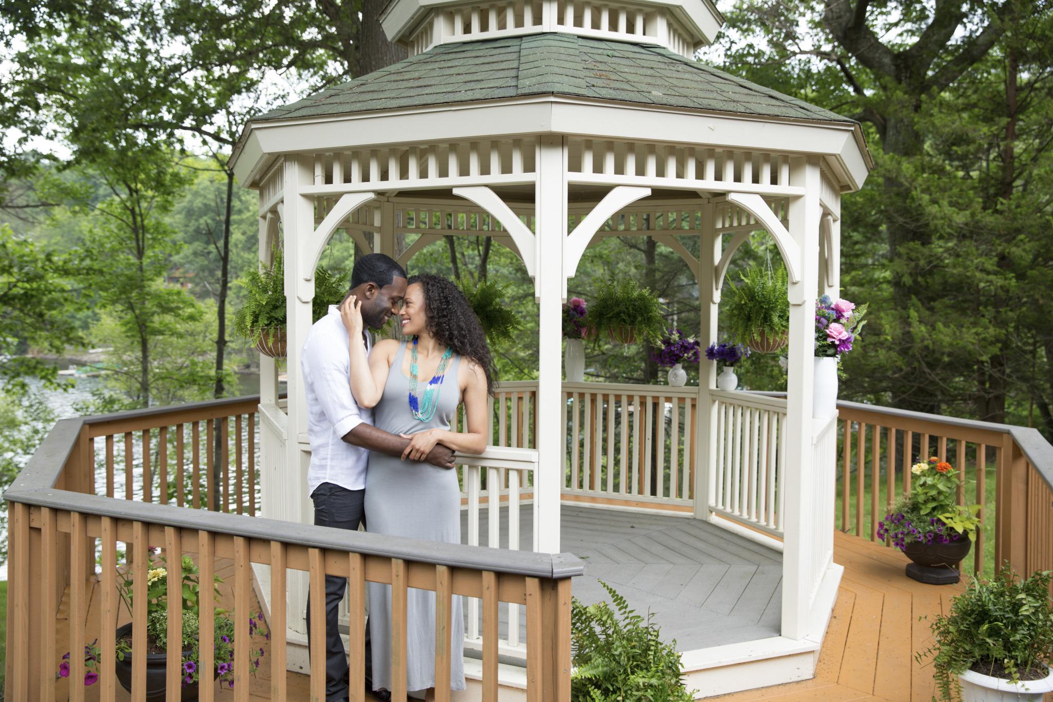 Poconos Adults Only Romantic Getaways To The Pocono Mountains