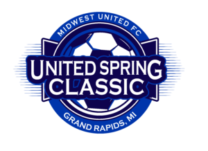 Midwest United Spring Classic