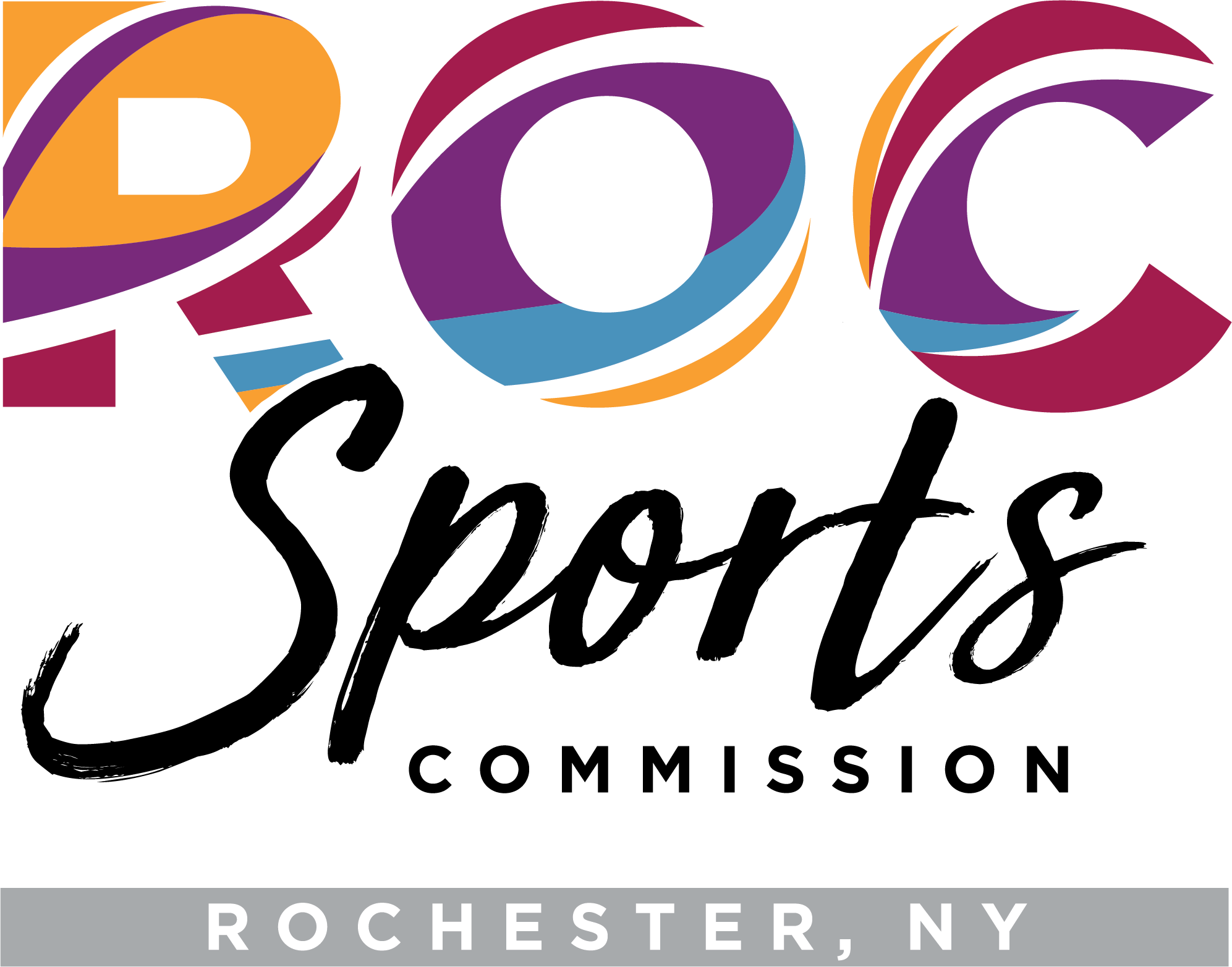Rochester NY Sports Commission