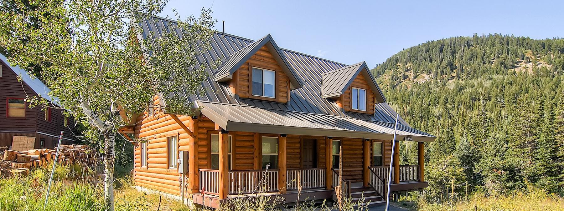salt lake city vacation rentals homes cabins condos