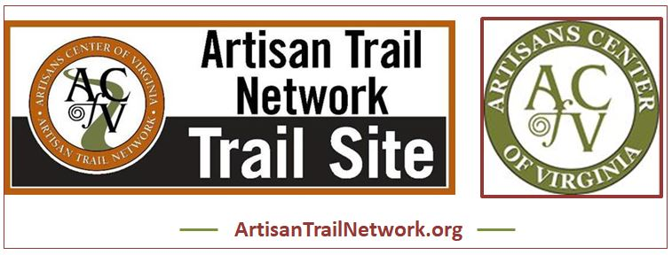 Artisan Trail of VA