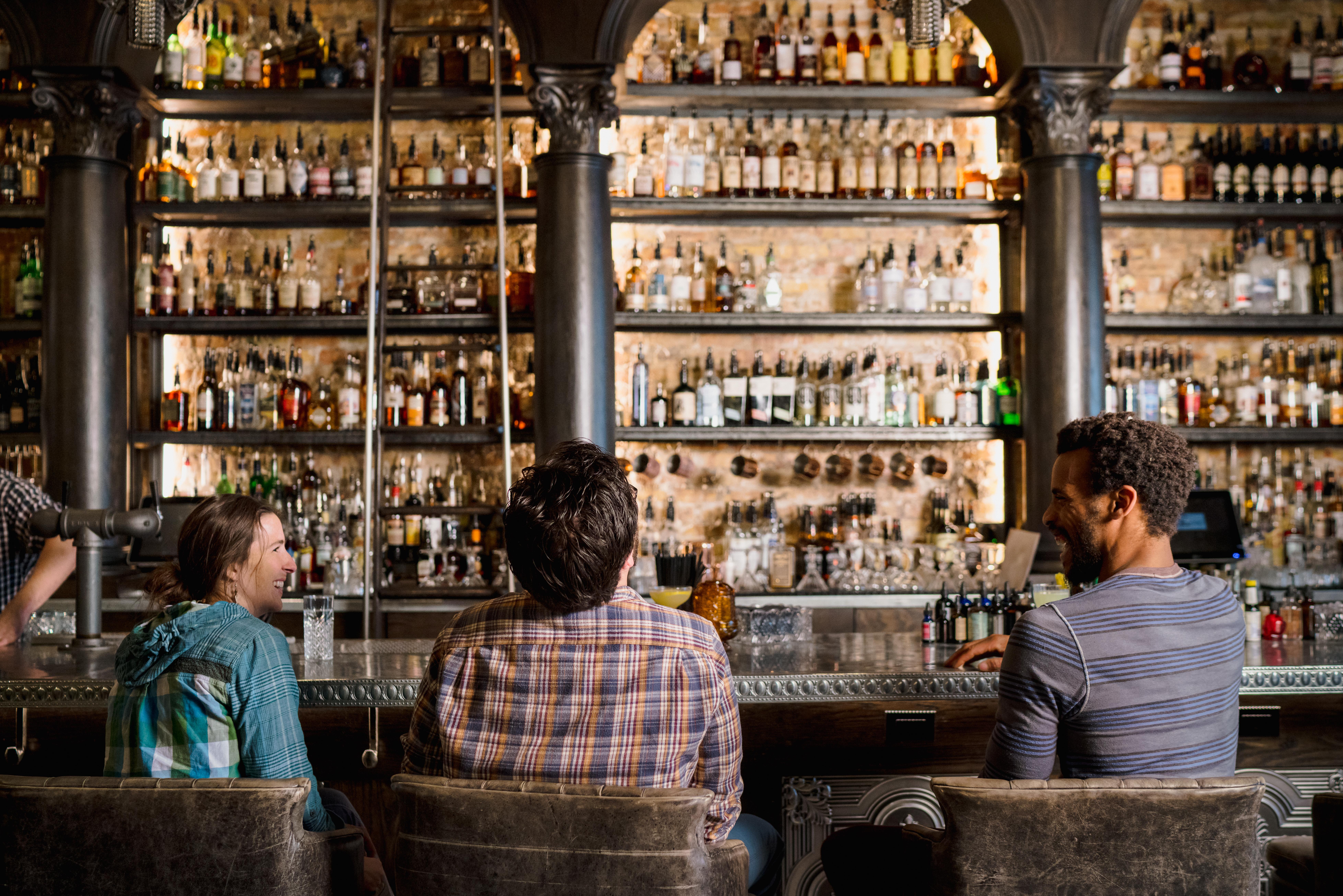 Utah Liquor Laws | Drinking in Utah
