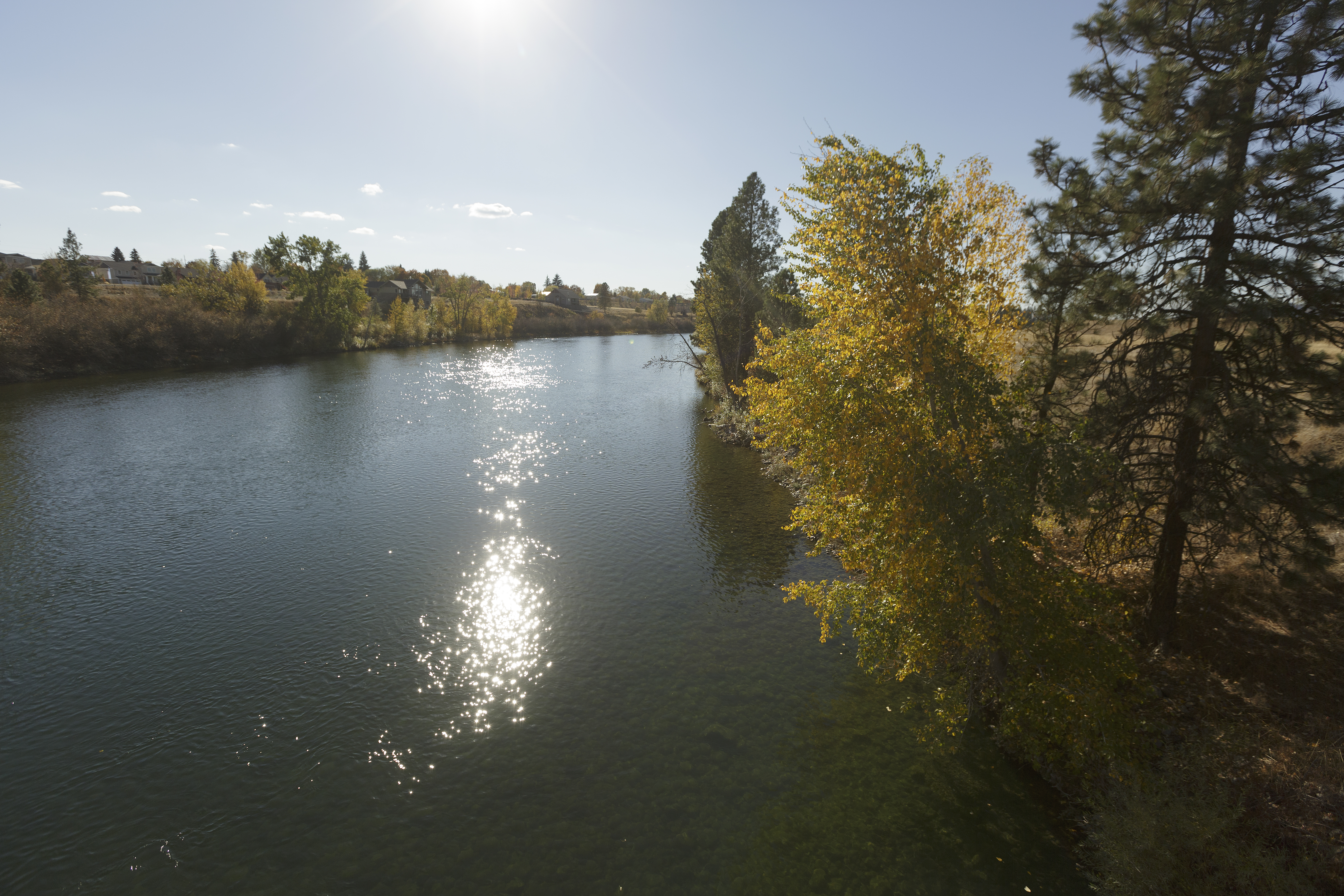 The City of Spokane Valley | Hotels, Events & Things to Do