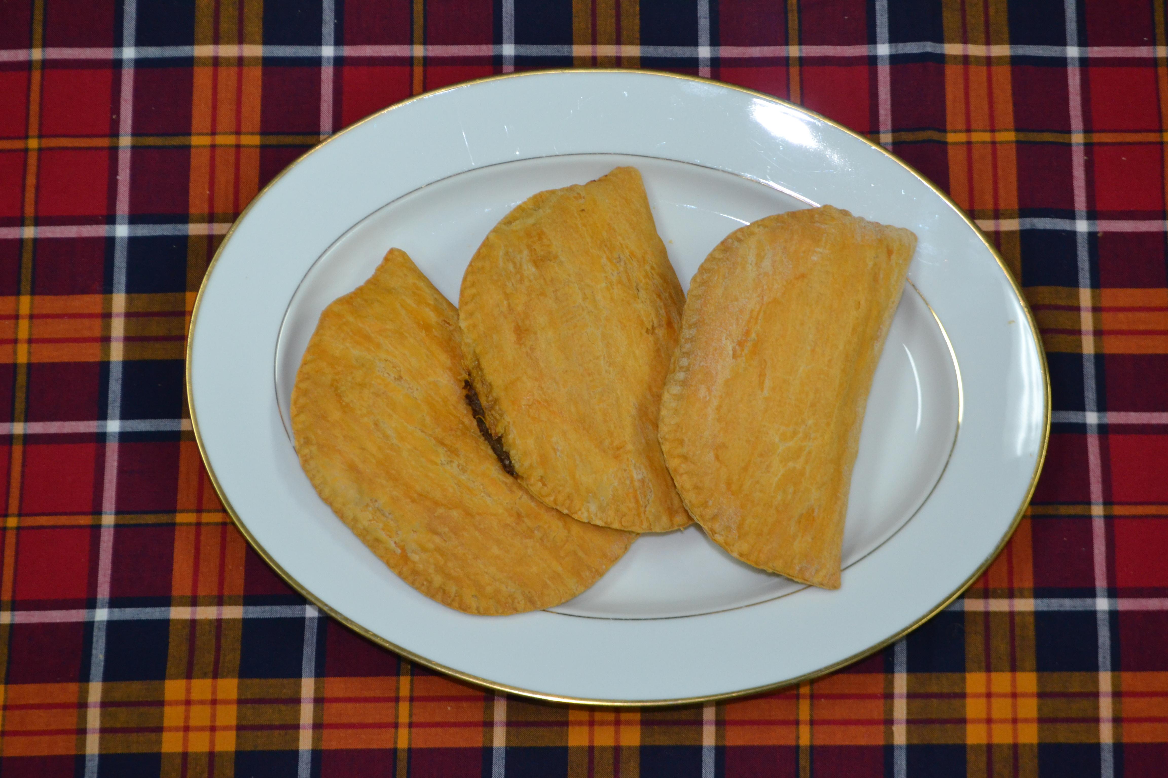 Jamaican Food Jamaican Cuisine To Try Visit Jamaica