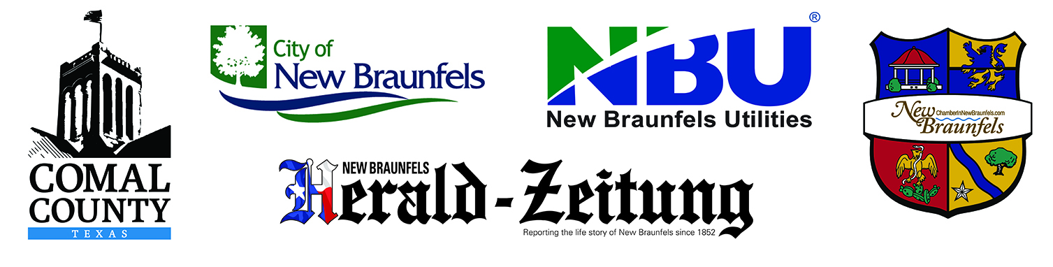 nb today all partner logos