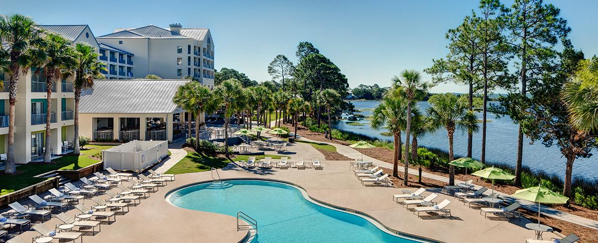 Panama City Beach Hotels >> Panama City Beach Hotels Resorts Inns Bed Breakfasts