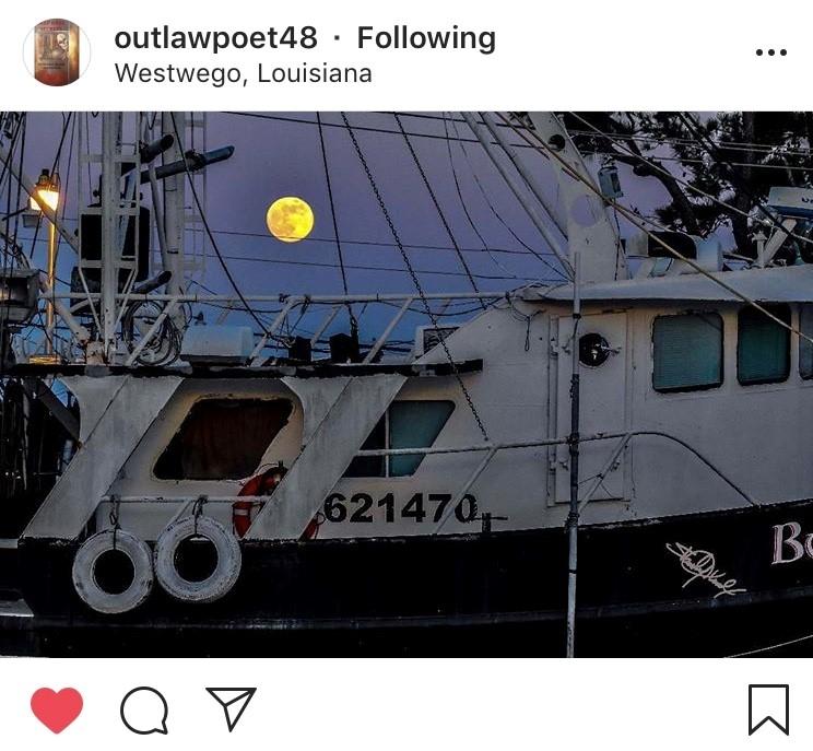 Westwego Instagram