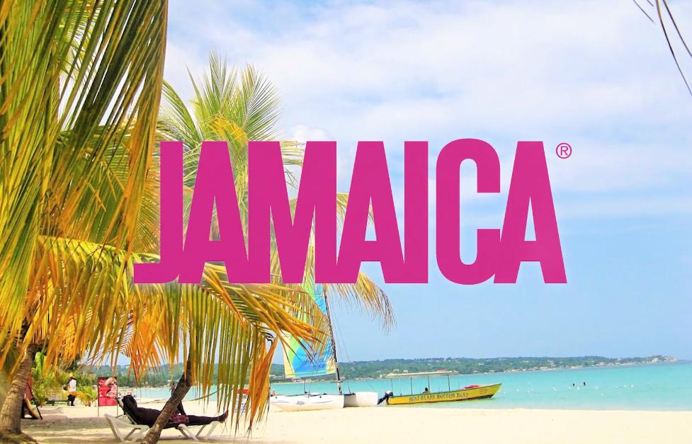 Backpage montego bay jamaica