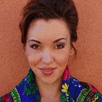 Lauren Aguilar