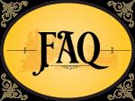 GVRR FAQ
