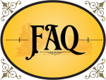 Grapevine Vintage Railroad FAQ