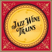 Jazz Wine Trains
