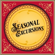 Seasonal Excursions