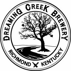 Dreaming Creek Brewery