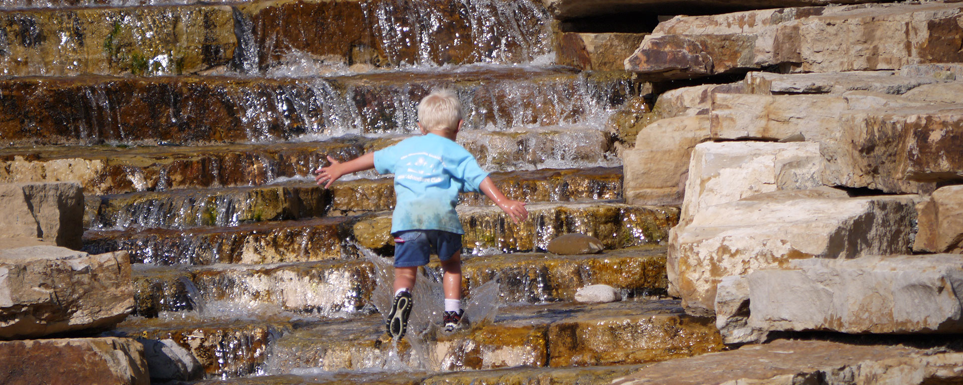 What to Do in Steamboat Springs | Summer Activities