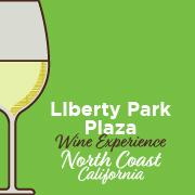 Liberty Park Plaza - California Wine Experience