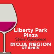 Liberty Park Plaza - Rioja, Spain Wine Experience