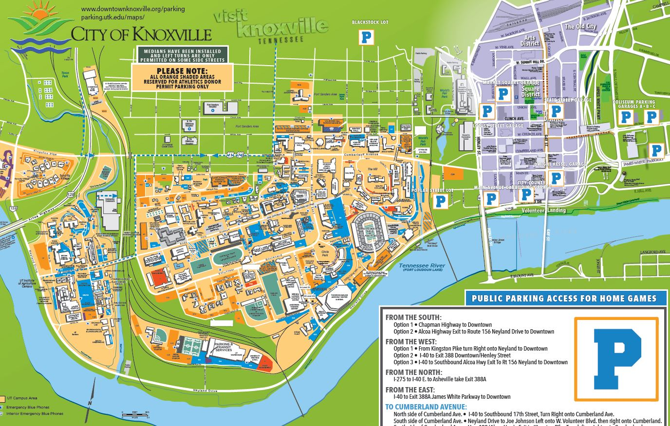 Maps | Visit Knoxville Knoxville Tn On Us Map on knoxville state map, knoxville al on us map, lenoir city tn on us map, city of knoxville tn map, knoxville tn county map, knoxville tennessee highway map, knoxville tn and surrounding towns, knoxville tennessee on a map, kingsport tn on us map, gatlinburg tn on us map, knoxville tn map with surrounding counties, north hills pittsburgh neighborhood map, knoxville tn area map, maynardville tn map, east tn map, knoxville weather map, knoxville tenn map, knoxville tennessee map with cities, powell tn map, knoxville airport map,