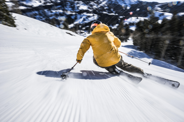 brighton ski resort opening day 2020
