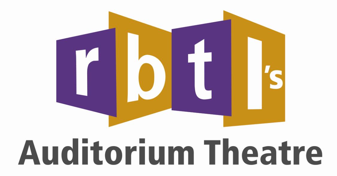 RBTL Logo
