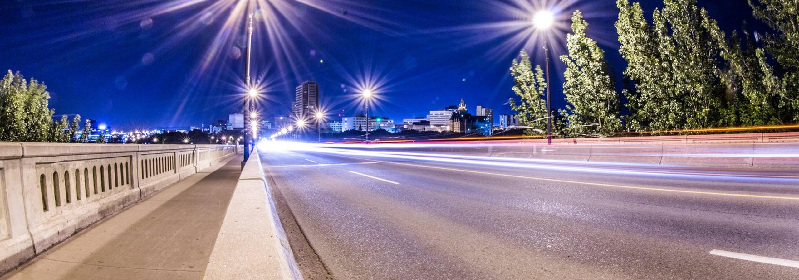 Travel to Saskatoon | Transportation, Directions & Maps on
