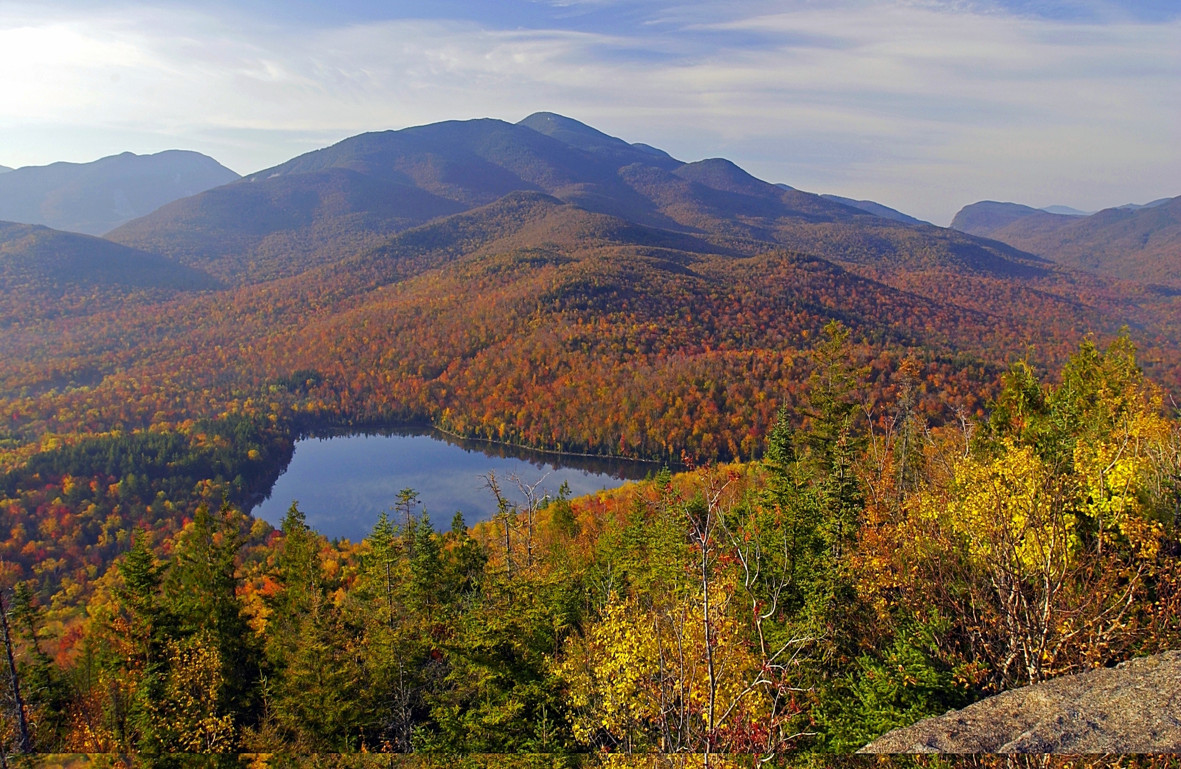 Adirondacks NY | Itineraries, Attractions & Things to Do