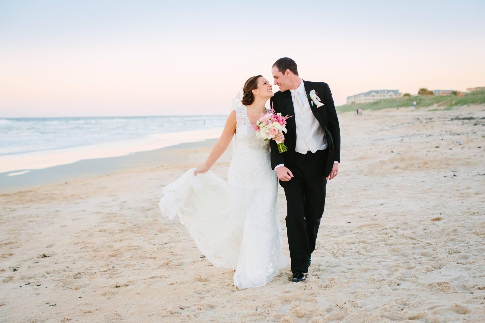 d175b90edfc6 Palm Coast and the Flagler Beaches Weddings