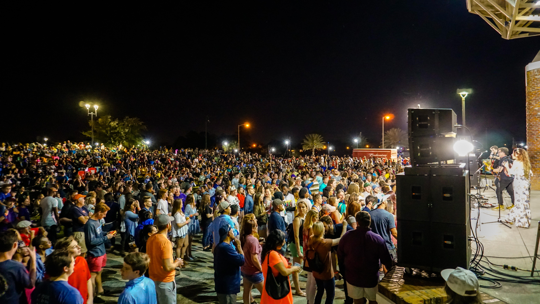 jones beach 2020 concert series
