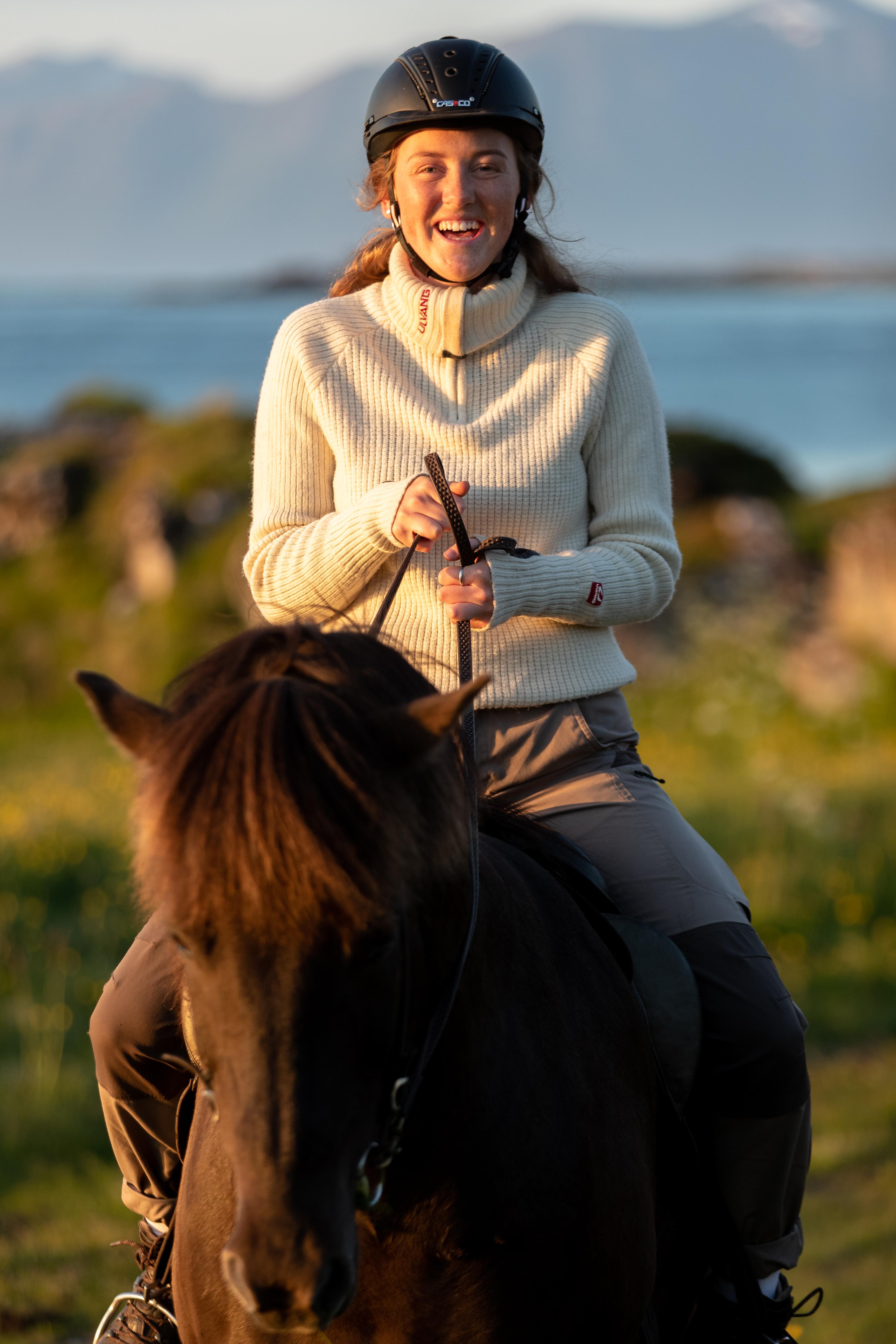 Horse ladies riding cruel Olympics 2021: